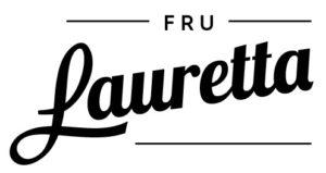 Fru Lauretta